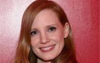 I always ask about the fairness of the pay: Jessica Chastain