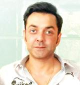When guest demanded refund at party with Bobby Deol as the DJ