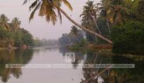 Kovalam- Kasaragod waterway to be completed by 2020