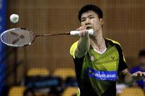 Soon Huat marches into Indonesian Open main draw