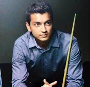 Indian Open: Aditya Mehta rues professional costs after shock defeat