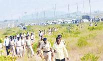 Madhya Pradesh: Free from terror attacks, yet a safe haven for terror groups