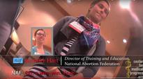 CMP releases new video despite lawsuits