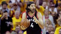 Luis Scola Thinks The Rent Is Too Damn High In New York