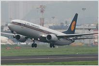 Jet Airways may soon order more planes: Boeing India official