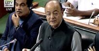 Jaitley's Tax sops in Budget 2018: Standard Deduction and LTCG are back but no changes in tax slabs for salaried individuals