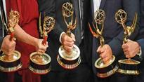 Emmy Nominations 2017: Here's the complete list
