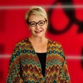 Ogilvy PR CEO Kieran Moore promoted to group role as WPP AUNZ finalises exec team