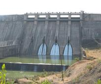 NSS volunteers to undertake dam de-siltation drive in Pune