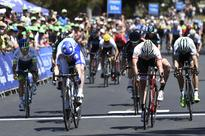 Tour of Germany set for relaunch