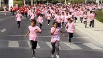 'UAE runs' in honour of its founding father