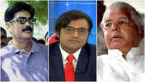 Republic TV launches: Is Arnab breaking news or being BJP's force-multiplier?