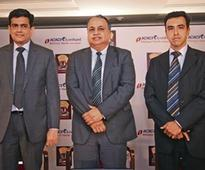 ICICI Lombard eyes 20% growth in premium for 2 wheeler segment