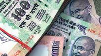 Muthoot Finance to raise up to Rs 2,000 crore via NCDs