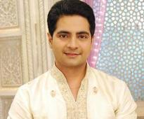 Reports: Is Hussain Kuwajerwala replacing Karan Mehra in 'Yeh Rishta...'?
