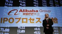 China's e-commerce giant Alibaba may buy stake in Flipkart: Report