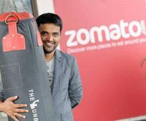 Zomato reaches break-even point in Key markets abroad apart from home