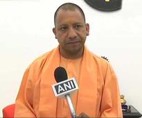 UP bypoll result fallout: Yogi miffed with babus, mass transfers in offing