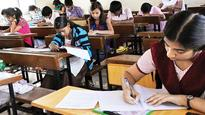 Bihar board likely to change exam pattern