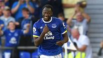 Romelu Lukaku expected to return for in-form Everton against Bournemouth