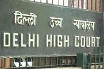 Son has no legal right to stay in parents's house: Delhi High Court