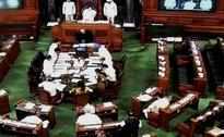 Breather For NGOs As Lok Sabha Clears Changes To Lokpal Act Without Debate