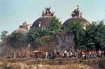 Ayodhya: When Wajid Ali Shah saved Hanuman temple from Muslims near Babri Masjid