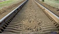 Four killed in in the northeastern Bulgarian village train blast
