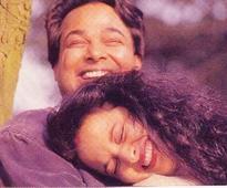 Rekha, Kangana the new BFFs in Bollywood!