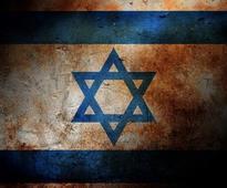 Israel supports Al Qaeda's new makeover in Syria