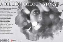 N Padmakumar's A Billion Colour Story Selected For Busan, London Film Fest