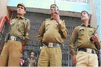 Acted on each complaint by girl: Police