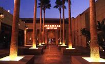 Hollywood Foreign Press Association Funds Half-Million-Dollar Restoration and Upgrades to the Egyptian Theatre