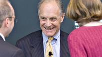 Charlie Ellis: 5 smart post-election investment plays