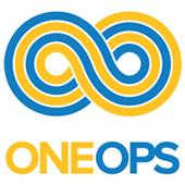 Walmart Opens OneOps Cloud Management to the Masses