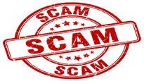 Gutkha scam: DMK for CBI probe; Tamil Nadu CM says DVAC inquiry on the scam