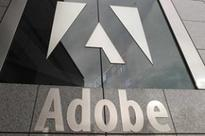 Adobe Systems (ADBE) Buy Rating Reiterated at Dougherty & Co