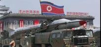 North Korea says six-party talks on denuclearization are 'dead'