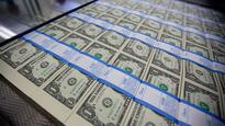 Narrowing 2016 Field Puts Money Up For Grabs