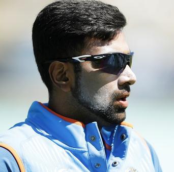 Virat Kohli defends Ashwin