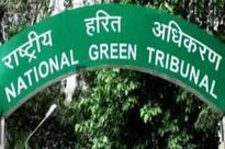 Ganga Rejuvenation: NGT slams UP Jal Nigam, calls it a useless agency