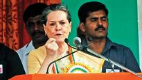 UP Elections 2017: Sonia Gandhi pens open letter to electorate
