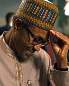 News24.com.ng | CBN recruitment scandal: Relatives of Buhari, Atiku mentioned