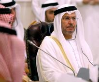 Gulf diplomatic crisis: UAE calls Qatar's decision to amend anti