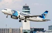EgyptAir crash an accident, say French investigators