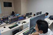 Finance Education in Myanmar: Demand Grows as Capital Market Develops