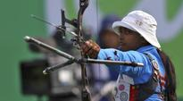 Hits that you missed in 2016: When Deepika Kumari got five 10s in nine shots at Rio Olympics