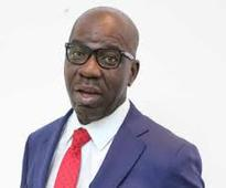 Edo 2016: Primary Appeal Committee upholds Obaseki as APC candidate