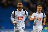 Championship round-up: Derby beat Cardiff in Nigel Pearson's absence as Huddersfield go back to the top