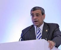 Anil Khanna re-elected as AITA president but declines ...